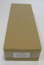 Бумага инженерная для САПР и ГИС StoraEnso 80 г/м, 594 мм, 50 м (2
