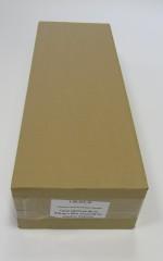 Бумага инженерная для САПР и ГИС StoraEnso 80 г/м, 610 мм, 50 м (2