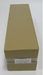 Бумага инженерная для САПР и ГИС StoraEnso 80 г/м, 620 мм, 175 м (3