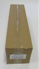 Бумага инженерная для САПР и ГИС Maestro Print 150 г/м, 610 мм, 50м Код: 11500503