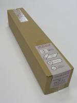 Бумага PaperShop для струйных принтеров, 105 г/м, матт, 610мм х 45м х 50мм код 21050504