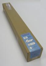 Бумага PaperShop для струйных принтеров, 180 г/м, матт, 914мм х 30м х 50мм код: 21800703