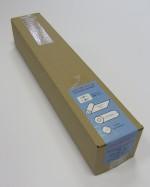 Бумага PaperShop для струйных принтеров, 180 г/м, матт, 610мм х 30м х 50мм код: 21800503