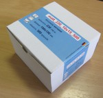 Бумага PaperShop 230 г/м, матт,10х15, 500арк. код:22302050