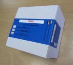 Бумага PaperShop 280 г/м, Сатин., 10х15, 500л. Код 62801150