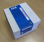Бумага PaperShop 280 г/м, супергл., 10х15, 500л. Код 52801150