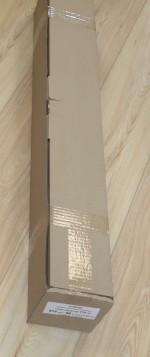 Бумага инженерная для САПР и ГИС 170 г/м, 914 мм, 30м (2