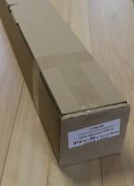 Бумага инженерная для САПР и ГИС 170 г/м, 914 мм, 50м (2