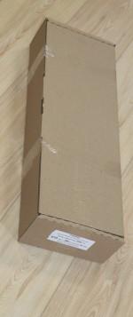 Бумага инженерная для САПР и ГИС 150 г/м, 610 мм, 30м Код: 11500503