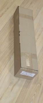 Бумага инженерная для САПР и ГИС 150 г/м, 610 мм, 50м Код: 11500505