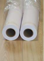 Бумага инженерная для САПР и ГИС 80 г/м, 420 мм, 50 м (2