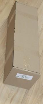 Бумага инженерная для САПР и ГИС 80 г/м, 594 мм, 175 м (3