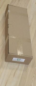 Бумага инженерная для САПР и ГИС 80 г/м, 610 мм, 50 м (2