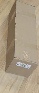 Бумага инженерная для САПР и ГИС 80 г/м, 620 мм, 175 м (3