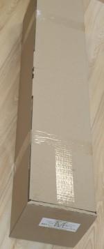 Бумага инженерная для САПР и ГИС 80 г/м, 841 мм, 175 м (3