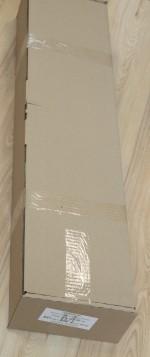 Бумага инженерная для САПР и ГИС 80 г/м, 841 мм, 50 м (2