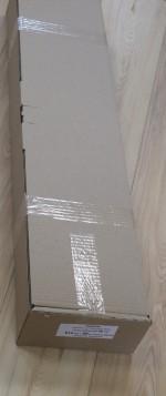 Бумага инженерная для САПР и ГИС 80 г/м, 914 мм, 50 м (2